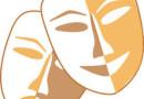 13/11/15 Բեմադրություն. «Խոսում են Հայաստանի քարերը»