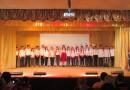 (Armenian) Մայիսյան հաղթանակի տոներ